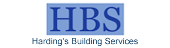 Harding's Building Services