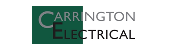 Carrington Electrical
