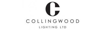 Collingwood Lighting
