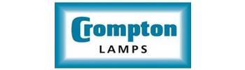 Crompton Lights