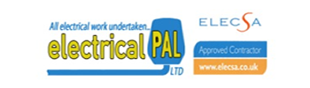 Electrical Pal Ltd