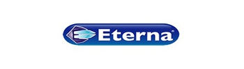 Eterna Lighting