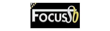 Focus SB