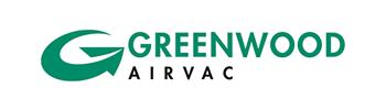 Greenwood Airvac