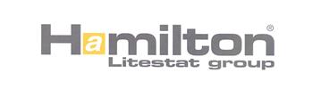 Hamilton-Litestat