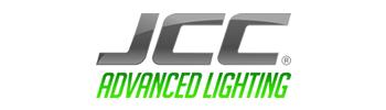 JCC Lighting