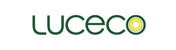 Luceco Lighting