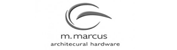 M Marcus - Heritage Brass